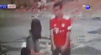 Enfrentamientos en Pelopincho tras múltiples asaltos