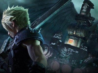 Square Enix retrasa Final Fantasy VII Remake y Marvel's Avengers
