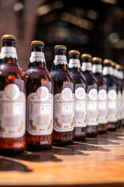 Ocho marcas de cerveza tienen toxina que causó 4 muertes en Brasil