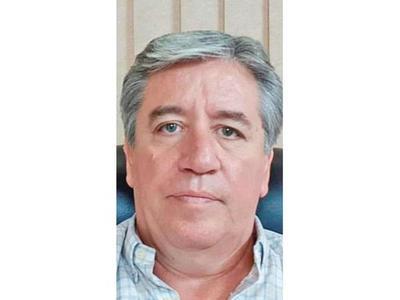 Gremio insta a la ANDE a respetar reglas establecidas en licitaciones
