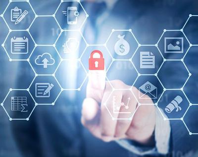Las amenazas a la seguridad cibernética exigen respuestas