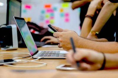 Startcamp, el hackathon para emprendedores