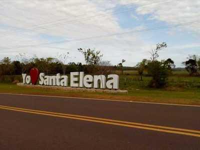 Santa Elena no registra casos de dengue, según intendente