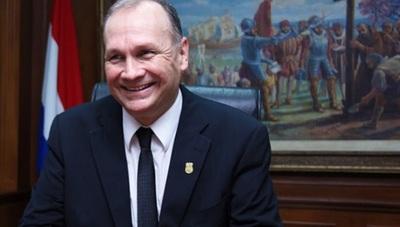 Mario Ferreiro ahora dictará 'Talleres de comunicación'