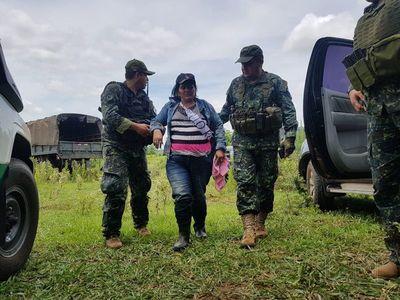 Madre de Edelio asegura que FTC sabe dónde están los restos de su hijo