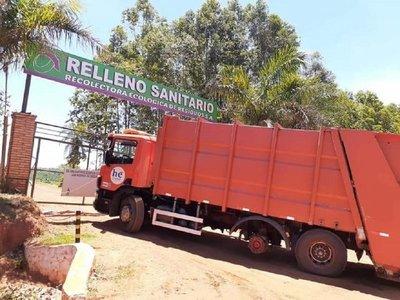 Fiscalía imputa a responsable de firma por daño ambiental en Villarrica