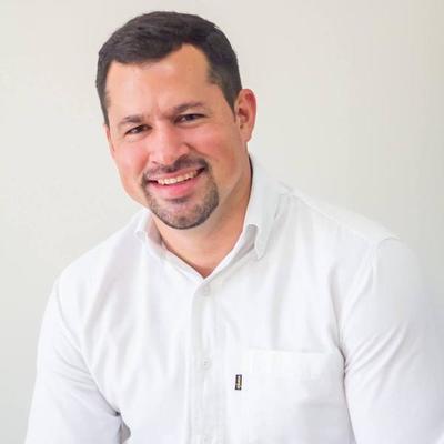 Diputado Ulises Quintana denuncia terrorismo fiscal-judicial