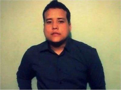 Liberan a periodista venezolano tras casi un mes de arresto