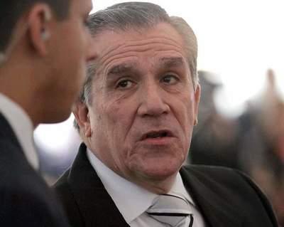"""""""No hay posibilidad"""" de que progrese el juicio a Trump según Galeano Perrone"""