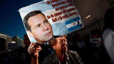 Alberto Nisman: a 5 años de la muerte del fiscal, actos y homenajes en la Argentina