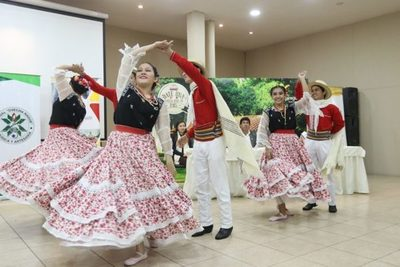 Paraguay promoverá su cultura en una feria en España