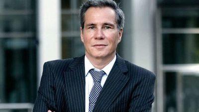 La justicia sigue sin identificar al autor del supuesto homicidio de Nisman