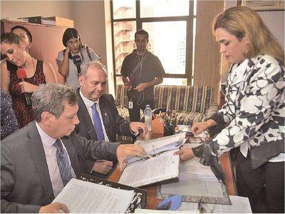 El Ministerio Público imputa a Mario Ferreiro por hechos de corrupción