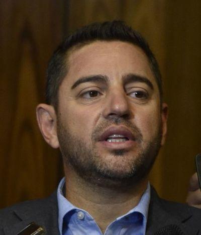 Para ANR, será difícil consensuar   candidato  en Asunción, afirman