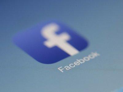 Facebook se disculpa por una traducción errónea