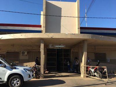 Gresca entre internos en penitenciaría de Tacumbú dejó un recluso herido