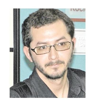 'Todo queda claro que Camilo extorsionaba a Ferreiro', dice imputado