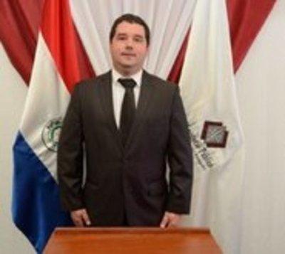 Renuncia viceministro tras denuncias de supuesta corrupción