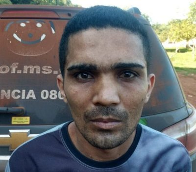 De 75 reclusos fugados, lograron recapturar a dos hasta el momento