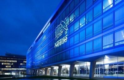 Nestlé invertirá 1.800 millones de euros para crear mercado de plástico reciclado