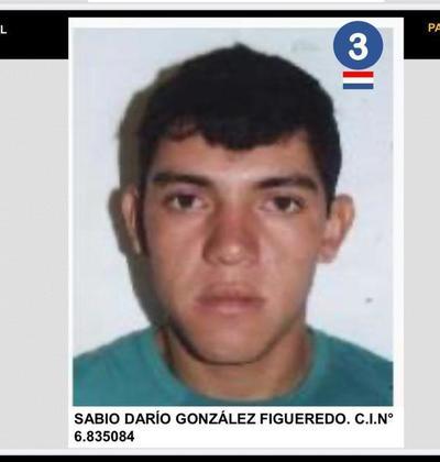 """""""Salieron por el portón"""", afirma recluso recapturado de la penitenciaria de PJC"""