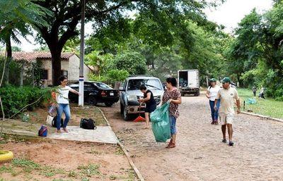 Derribando mitos sobre el dengue
