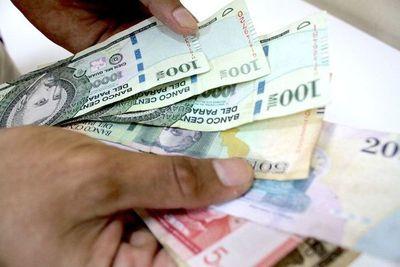 Las casas de crédito comienzan a registrarse ante el Banco Central