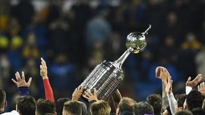 HOY / ¡Arranca una nueva edición del gran torneo sudamericano!