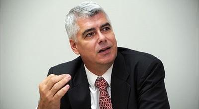 Titular del MOPC liderará el equipo de revisión del anexo C de Itaipú