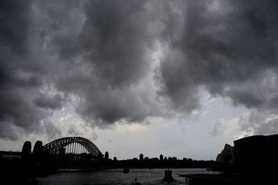 La montaña rusa del clima genera nuevos riesgos para una Australia asolada por incendios