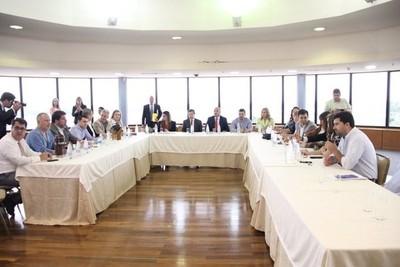 Ministra de Justicia exige que Fiscalía proporcione datos contenidos en cámaras de seguridad