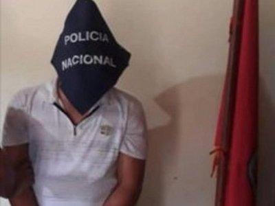 Asesinaron a golpes y puñalada a un muchacho en Minga Guazú
