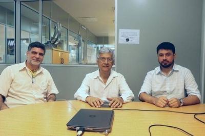 HOY / Investigadores paraguayos crean un modelo matemático para reducir el dengue