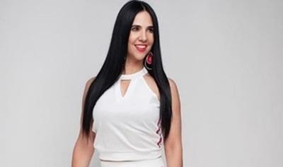 Norita Rodríguez y lo que dijo luego de su comunicado