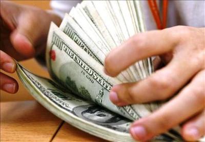 Plantean proyecto de Ley que elimina el rechazo de dólares deteriorados