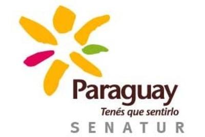 Advierten con sanciones para agencias de turismo que operen irregularmente