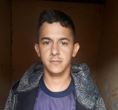 PJC: uno de los reclusos que se fugaron se entregó ante las autoridades