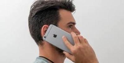 Casi 100 días de trabajo equivalen al iPhone 11Pro