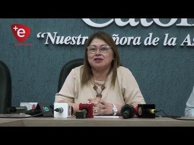 UCI ANUNCIA INICIO DE AÑO LECTIVO CON BENEFICIOS PARA LOS ESTUDIANTES