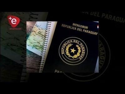 CERTIFICADO DE CUMPLIMIENTO TRIBUTARIO ES NECESARIO PARA OBTENER EL PASAPORTE