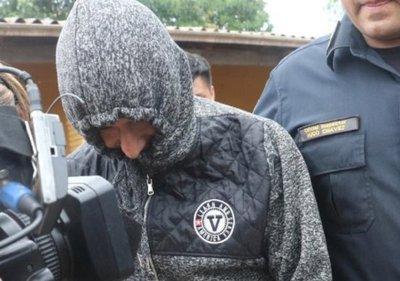 Uno de los fugados se entregó y dijo que muchos salieron por el portón de la cárcel