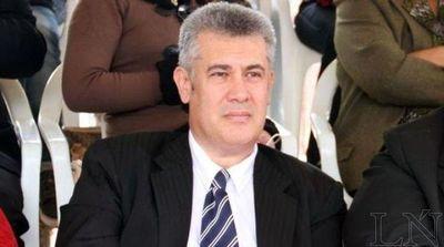 Intendente de PJC duda de que el Estado de excepción solucione la situación