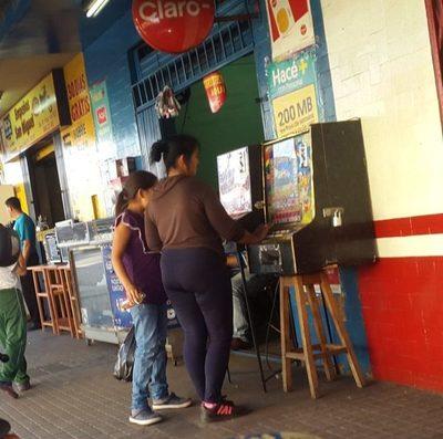 San Lorenzo: Harán Campaña Juego Responsable