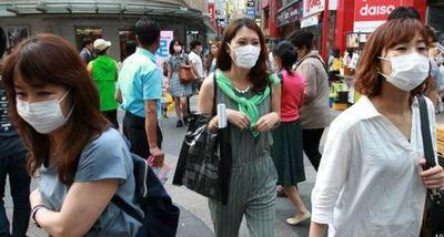 Coronavirus llega a Brasil: reportan primer caso del padecimiento