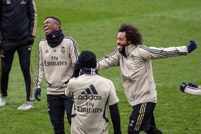 Madrid, Barcelona y Athletic, premiados en Milán