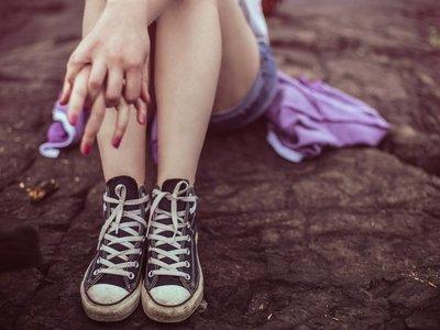 Confirman que adolescente hallada en Limpio falleció electrocutada