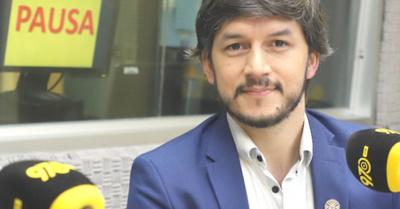 Cerro pidió por nota el raje de director del VAR