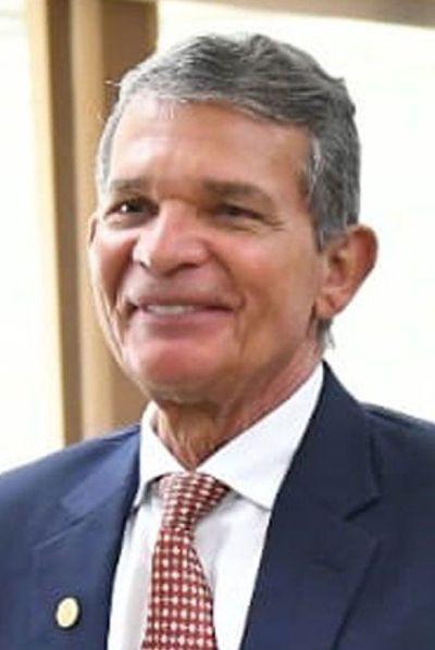 A Brasil le interesa más la reducción de costos