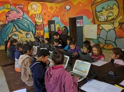 Operativo Verano protege actualmente a 900 niños, niñas y adolescentes