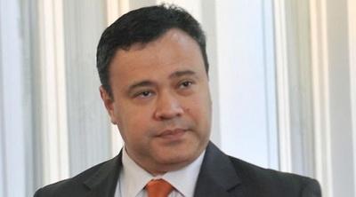 La Junta inicia hoy periodo legislativo en Asunción en medio de investigaciones